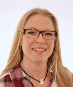 Anne Larsson